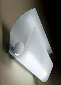 Люминесцентные лампы достоинства и недостатки