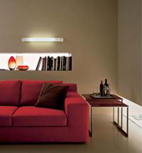 Виды освещения жилого помещения