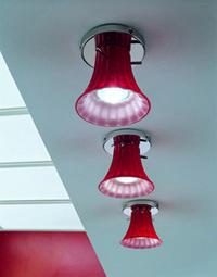 Лампы энергосберегающие достоинства и недостатки