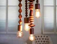 какие лампы бывают и как выбрать