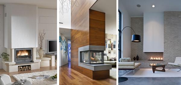 Камины электрические в стиле модерн электрокамин lucca firespace 25 89х127.5х33.6см