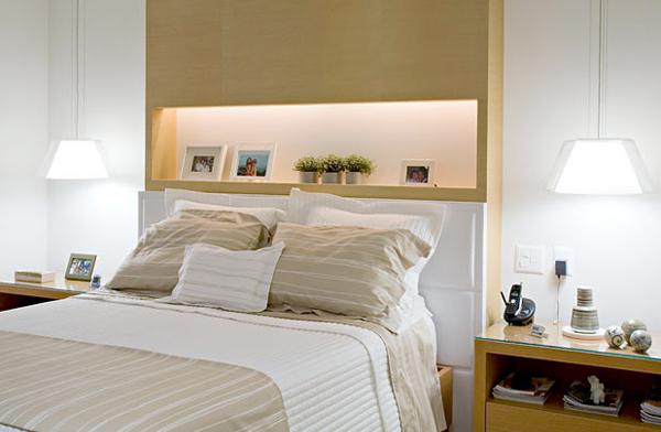 ниша в стене для кровати 6 букв - фото 10