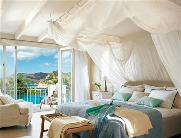 кровать с пологом балдахин дизайн фото типы креплений