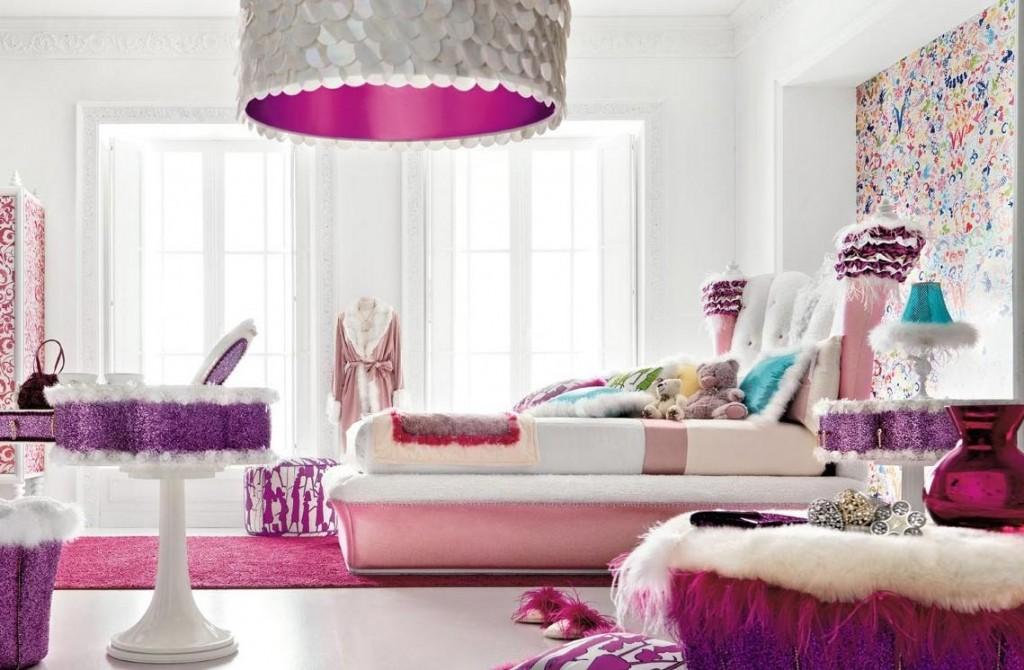 Фото цветов фиолетового розового цвета