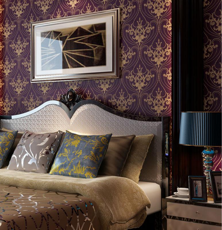 schlafzimmer gestalten blau grun ideen f r die innenarchitektur ihres hauses