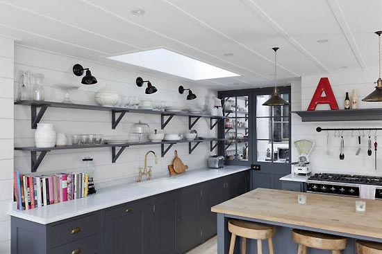 ld_-kitchen_classic1-18.jpg