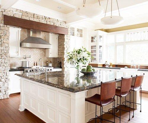 Live design - Les plus belles cuisines ...