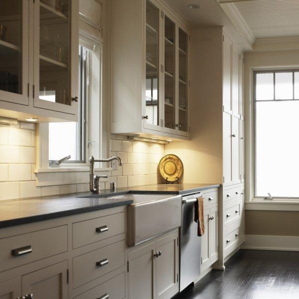 Live design - Les plus belles petites cuisines ...