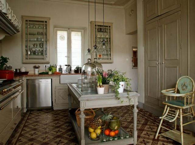 Кухни проектирование дизайн