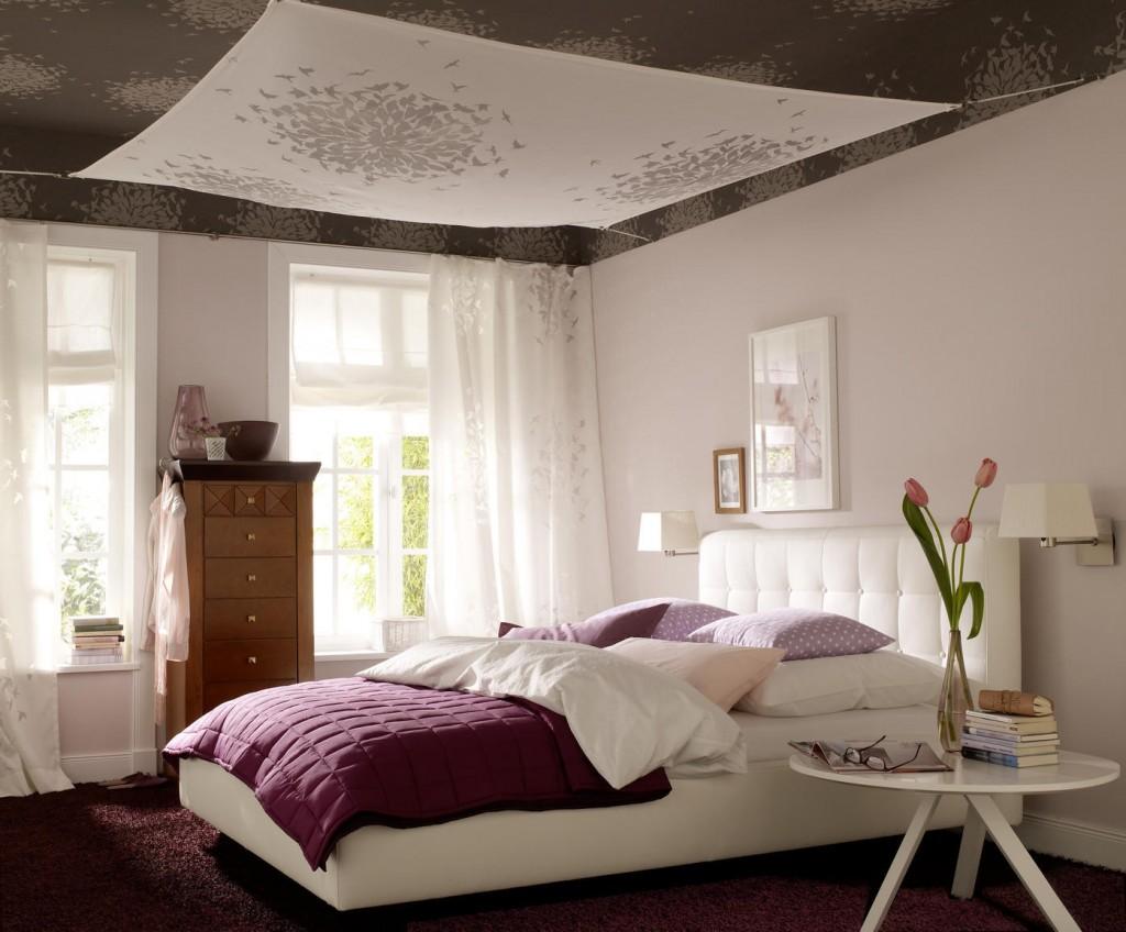 Как обновить спальный гарнитур своими руками фото