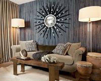 Освещение в гостиной, самостоятельное проектирование, нормы и правила.
