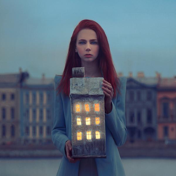 Олег Оприско Оleg Oprisco фотографии