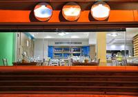 Ресторан Γαστρα (Gastra)