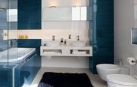 Планировка санузла ванны и туалета