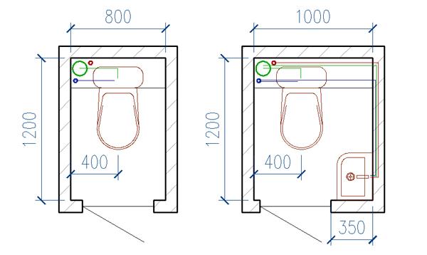 tualet2.jpg
