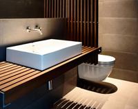 перегородки для ванной фото