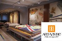 продажа ковров ручной работы