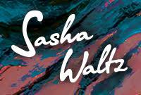 sasha waltz художница