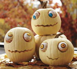 halloween хеллоуин