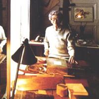 Грей Филастин - полная биография